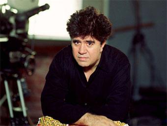 Pedro Almod�var