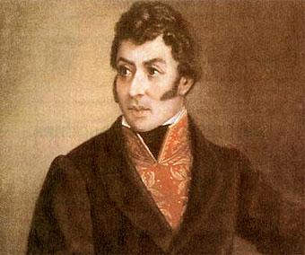 Antonio Nari�o