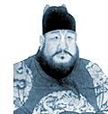 Xuande o Zhu Zhanji