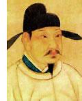 Xuanzong o Li Longji